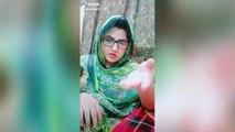 Nasir Madni funny speech video clips of tik tok _ funny molvi