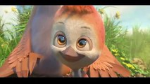 New Animation Movies 2018 Full Movies English - Kids movies
