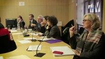Questions à Jean-Marie HARRIBEY (Economiste) - Revenu citoyen - cese