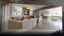 II Spaces – Healthcare Interior Design experts in Texas