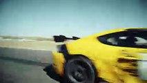 VÍDEO: Porsche 718 Cayman GT4 Clubsport 2019, cochazo para los conductores más racing