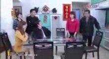 Phong Thủy Thế Gia Phần 3 Tập 501 - Ngày 04/01/2019 - (Phim Đài Loan ~ THVL1 Lồng Tiếng) - Phim Phong Thuy The Gia P3 Tap 501 || Phong thuy the gia P3 Tap 502