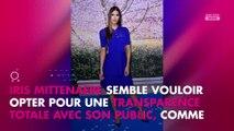 """Iris Mittenaere """"pas une pro en histoire d'amour"""" : Elle se confie"""