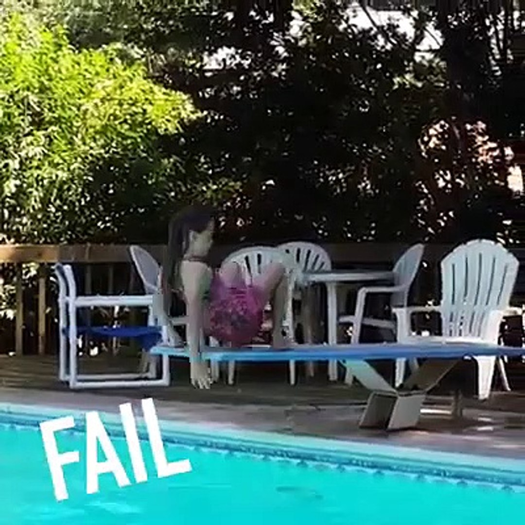 Funny fails video, Funny video plank 2019 part 2