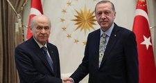 Son Dakika! Bahçeli'den MHP Teşkilatına Genelge: Cumhur İttifakı'nın Saygınlığını Zedelemeyin