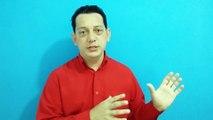 O quê a bíblia diz sobre a blasfêmia contra o Espírito Santo é pecado? O pecado da blasfêmia tem perdão? O pecado dos fariseus | Belzebu | Blasfemei e agora? O que é blasfemar? O quê significa belzebu? #8