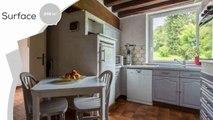 A vendre - Maison/villa - BLOIS (41000) - 10 pièces - 248m²