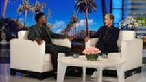 Kevin Hart Considers Reclaiming Oscar Host Role After Ellen DeGeneres Calls Academy | THR News