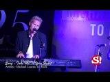 Michael Learns To Rock Eternal Love Healer OST - video