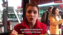 L'interview politique de Marlène Schiappa, secrétaire d'État auprès du Premier ministre