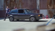 Wheeler Dealers S16 E07 1983 Volkswagen Rabbit GTI