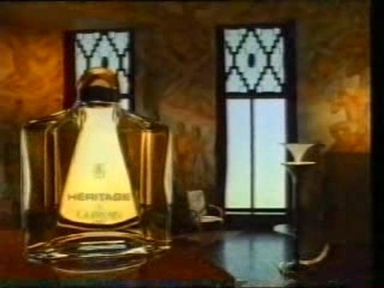 Coronation Street Part 1 (1992)