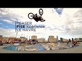 Le Havre Teaser - Fise Xperience Series 2012