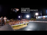Anglet Teaser - Fise Xperience Series 2012