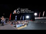Anglet - Final BMX Pro - Fise Xperience Series 2012