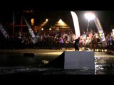 SFR FISE Xperience - Teaser Port-Grimaud 2013