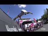 Teaser - FISE Xperience Odysseum