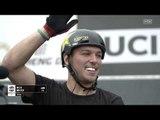 Highlights: UCI BMX Freestyle Park World Cup - FISE World Series Chengdu 2017