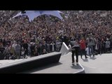 The best of FISE World Series Hiroshima 2018