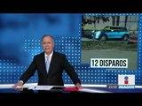 Asesinaron a juez involucrado en el juicio contra el esposo de Pilar Garrido | Noticias con Ciro