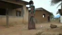 Soular partie 2 nouveau film guinéen version Malinké