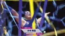 Meiko Satomura vs. Reika Saiki (2019/1/4)