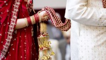 Mistakes In Present Marriages : You Should Avoid To Save Your Life | Oneindia Telugu