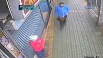 Imbestigador: Kahera ng isang sanglaan sa Baguio City, pinatay!