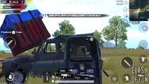 BEST PUBG MOBILE FUNNY MOMENTS , EPIC FAIL & WTF MOMENTS