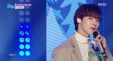 [Comeback Stage] N Flying - Winter Winter , 엔플라잉 - Winter Winter Show Music core 20190105