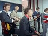 The Hollies - TV Show U.K. Swings Again 1964