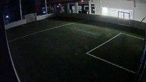 01/05/2019 - Sofive Soccer Centers Brooklyn - Parc des Princes
