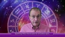Taurus Weekly Horoscope from 7th January - 14th January
