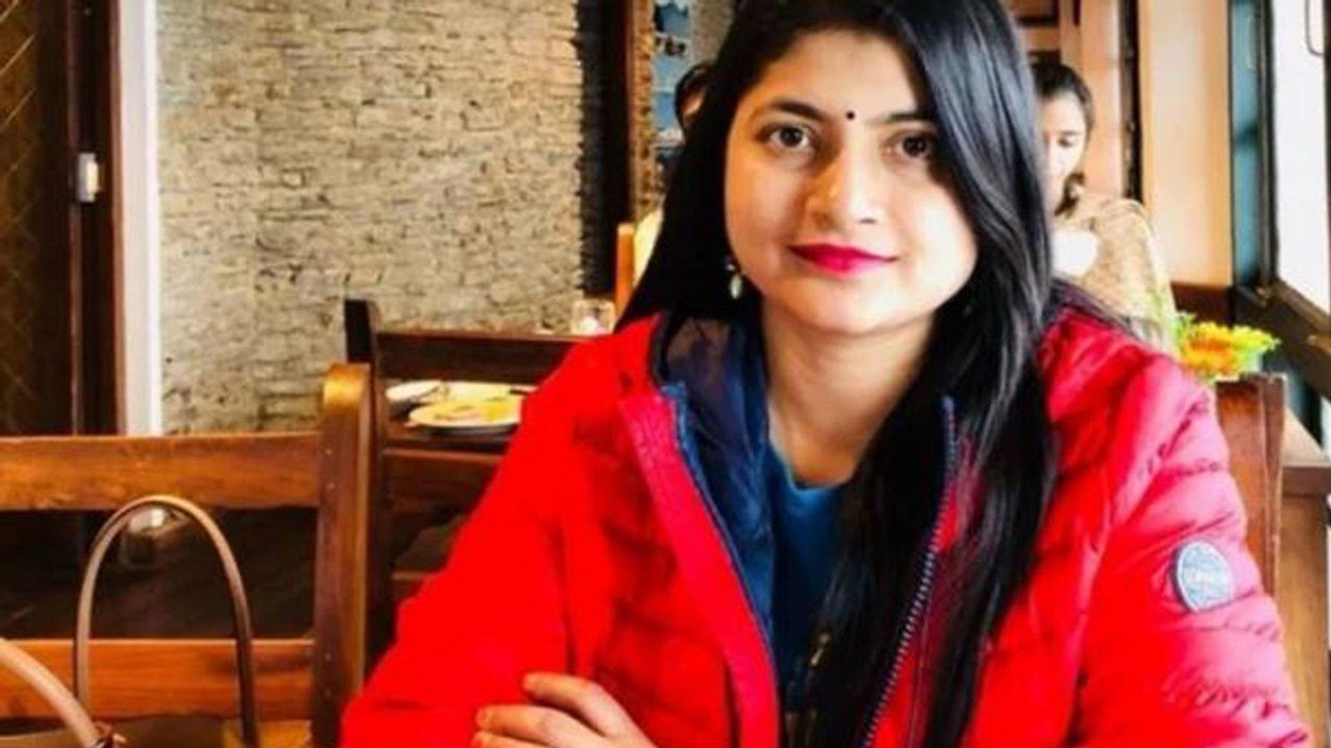 IAS B Chandrakala कौन है जिसके घर CBI ने मारी है RAID, WATCH VIDEO   वनइंडिया हिंदी