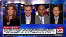 CNN Erin Burnett OutFront 1-4-2019 - CNN BREAKING NEWS Today Jan 4, 2019     #trump #breaking #news  #cnn