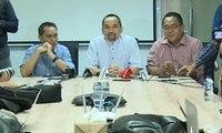 PT LIB Bantah Terlibat Pengaturan Skor