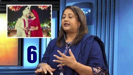 Priyanka Chopra Will Join Politics, Says Swetta Jumaani | Lehren Originals