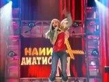 Hannah Montana S01 E04 I Cant Make You Love Hannah If You Dont