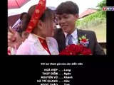 Ngậm Ngùi Tập 38    Phim Việt Nam THVL1    Phim Ngam Ngui Tap 38    Ngam Ngui Tap 39