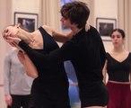 """Un """"Lac des cygnes"""" revisité avec le Ballet du Rhin"""
