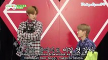 [INDO SUB] 190105 EXO ARCADE EP05 END (HQ video check our website)