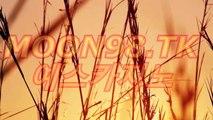 필리핀밤문화∫ 카지노게임사이트(→/」∫ 5XEXE。CoM ∫「/←)카지노게임사이트 카지노게임사이트 온라인카지노게임사이트 카지노게임사이트추천 카지노게임사이트추천∫ 필리핀밤문화