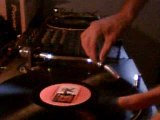 [Jett 01 2008] dj fun house mix (1sur3)