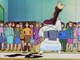 [K-T] Kodomo no Omocha 94 -