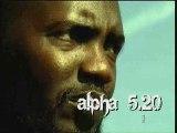 alpha 5.20 mokobe