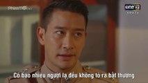 Lời Nguyền Bí Ẩn Tập 12 - Phim Thái Lan