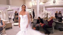 Say Yes to the Dress - S17E01 - Hell Yes To The Dress - January 05, 2019 , ,  Say Yes to the Dress (01 05 2019)