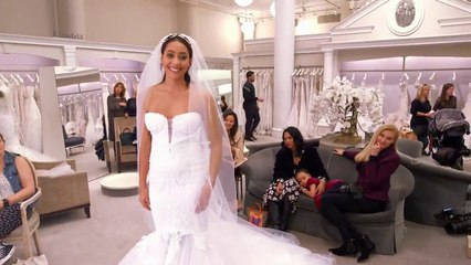 say yes to the dress s17e01 hell yes to the dress january 05 2019 say yes to the dress 01 05 2019