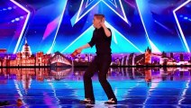 Top 5 GOLDEN BUZZER Magicians on Got Talent Global - Magicians Got Talent