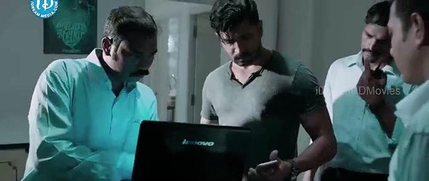 Crime 23 2018 Telugu Part 3 Video Dailymotion